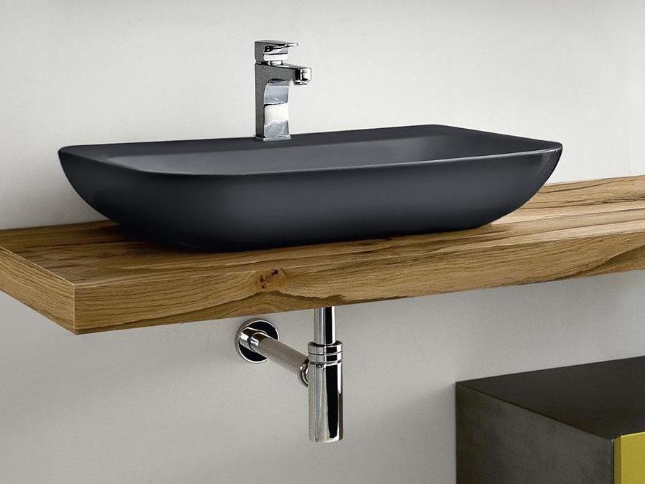 Arredo bagni su misura brescia e provincia - Accessori per bagno in legno ...
