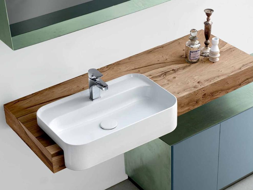 Arredo bagni su misura brescia e provincia for Arredo bagno lecce e provincia
