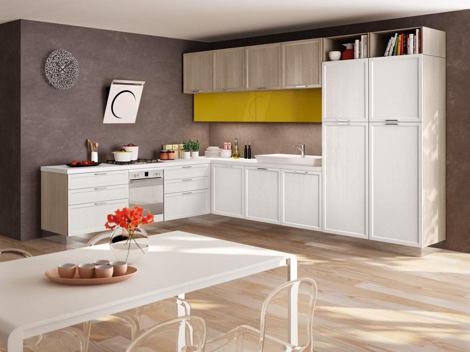 Cucine brescia offerte offerte cucine ikea offerte cucine ikea brescia offerte cucine with - Ikea brescia catalogo ...