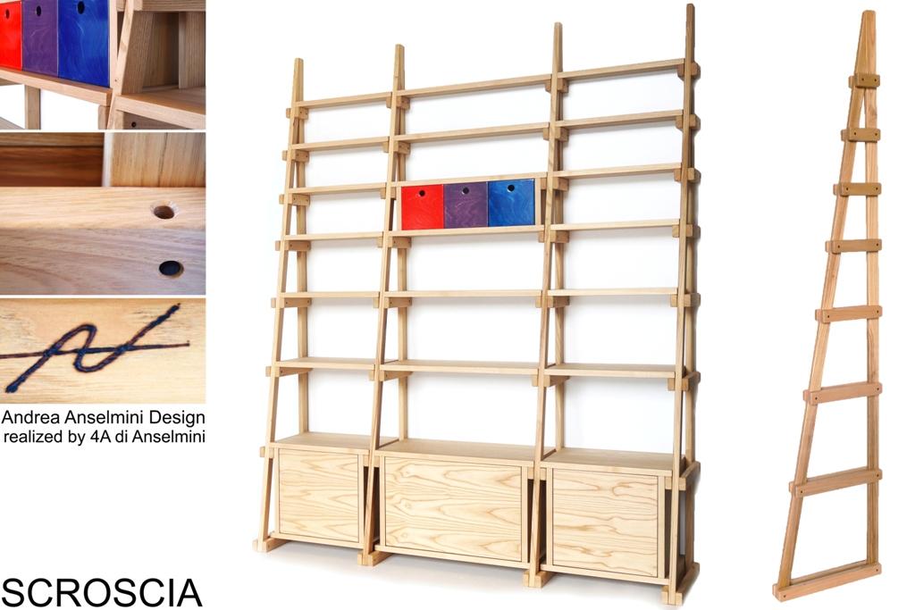 Arredatore progettazione d 39 interni design brescia e provincia for Design interni brescia