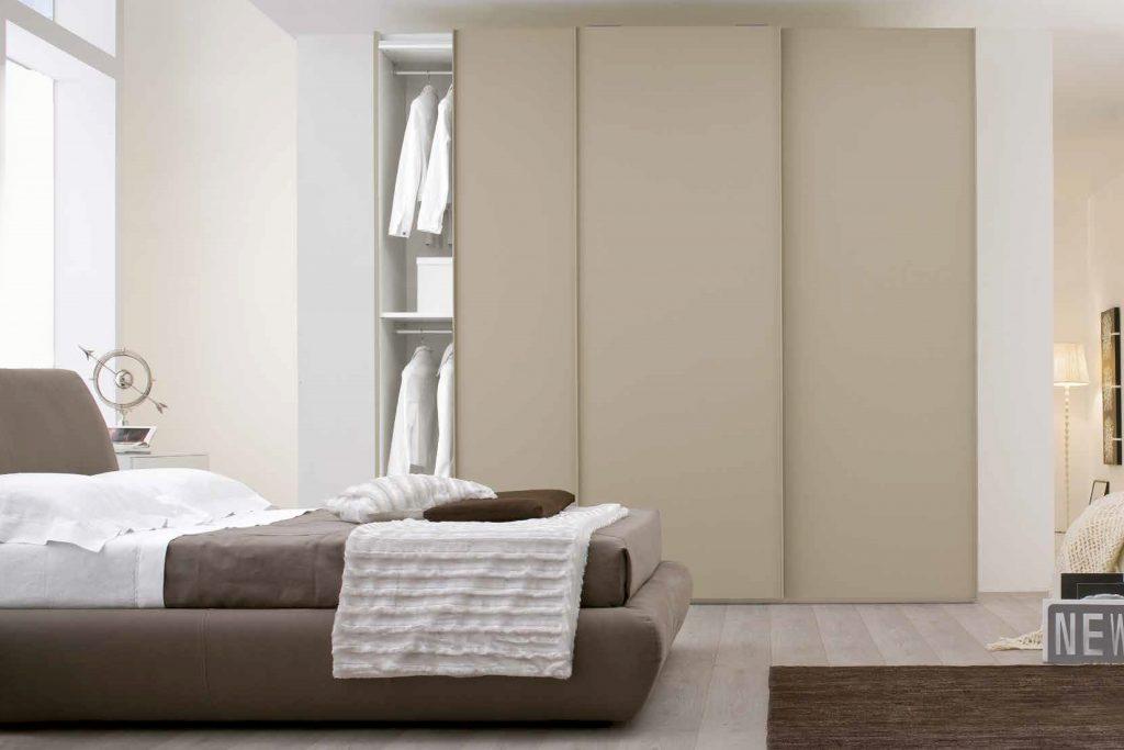 Camere da letto su misura brescia | 4a-Arreda