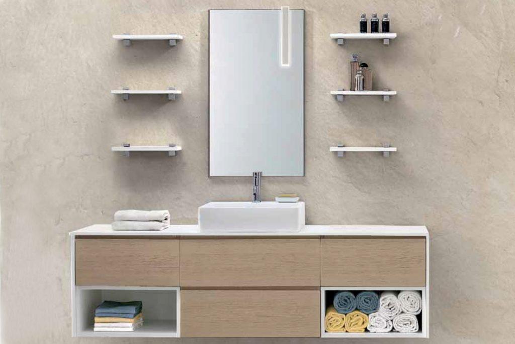 arredamento bagni brescia su misura | 4a-arreda - Arredo Bagno Brescia Provincia