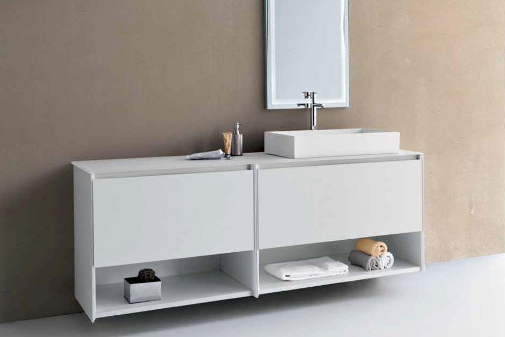 arredamento bagni brescia su misura | 4a-arreda - Arredo Bagno Brescia