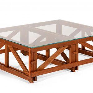 progettazione e realizzazione cucine su misura 4A arredamenti falegnameria mobilificio e Anselmini interior design studio architettura d' interni a Brescia