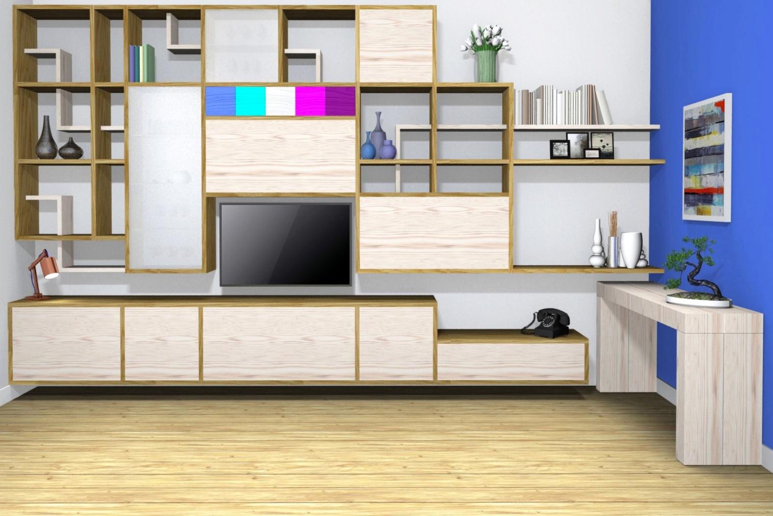 Architettura E Design Interni.Architetto E Designer D Interni 4a Arreda