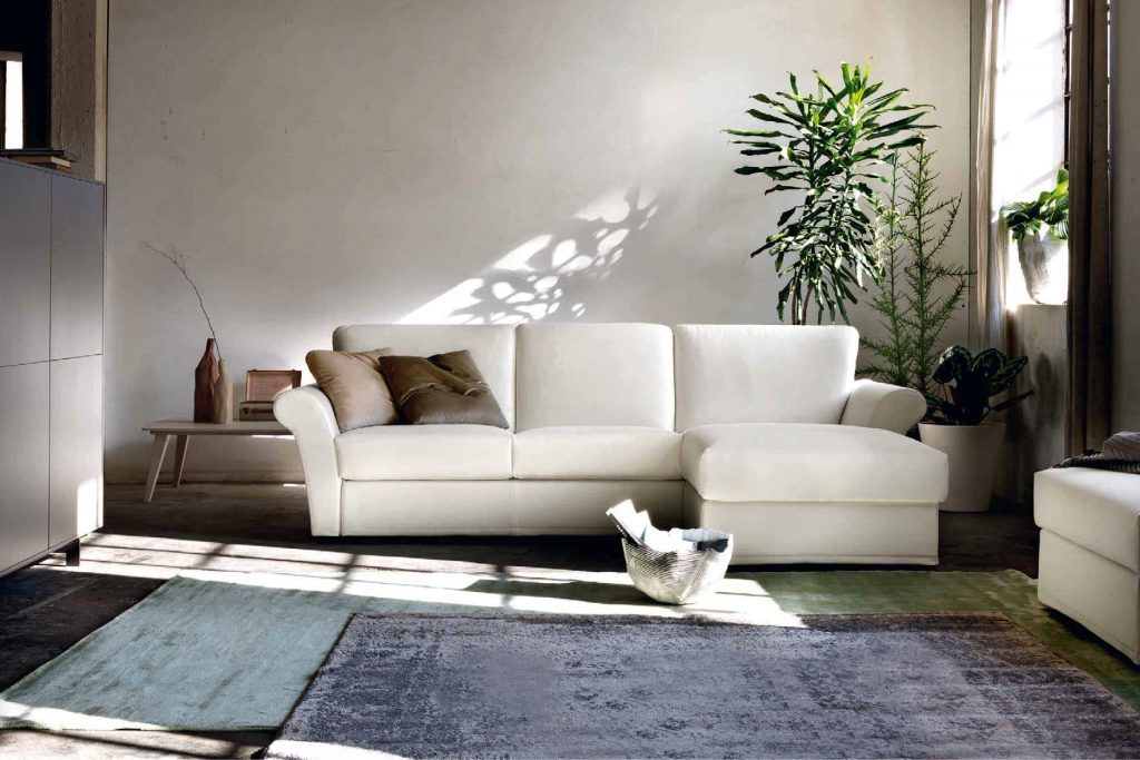 interior design architetto interni falegnameria mobili arredamenti su misura brescia mantova cremona verona bergamo milano