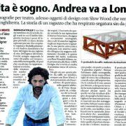 Artiocolo-Anselmini-Andrea-Giornale-di-Brescia2