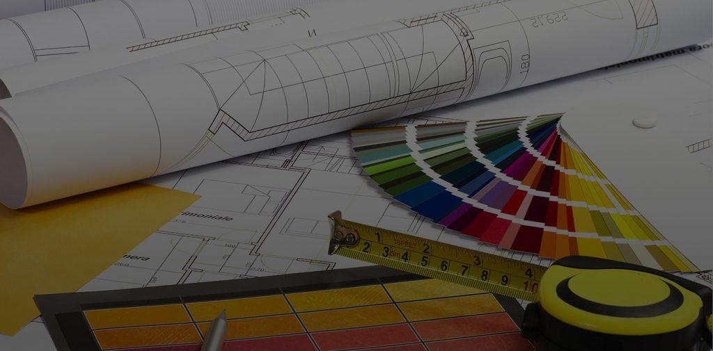 architettura d'interni e interior design , Anselmini design studio e 4A di Anselmini falegnameria arredamenti su misura a Brescia Mantova Cremona Verona Milano