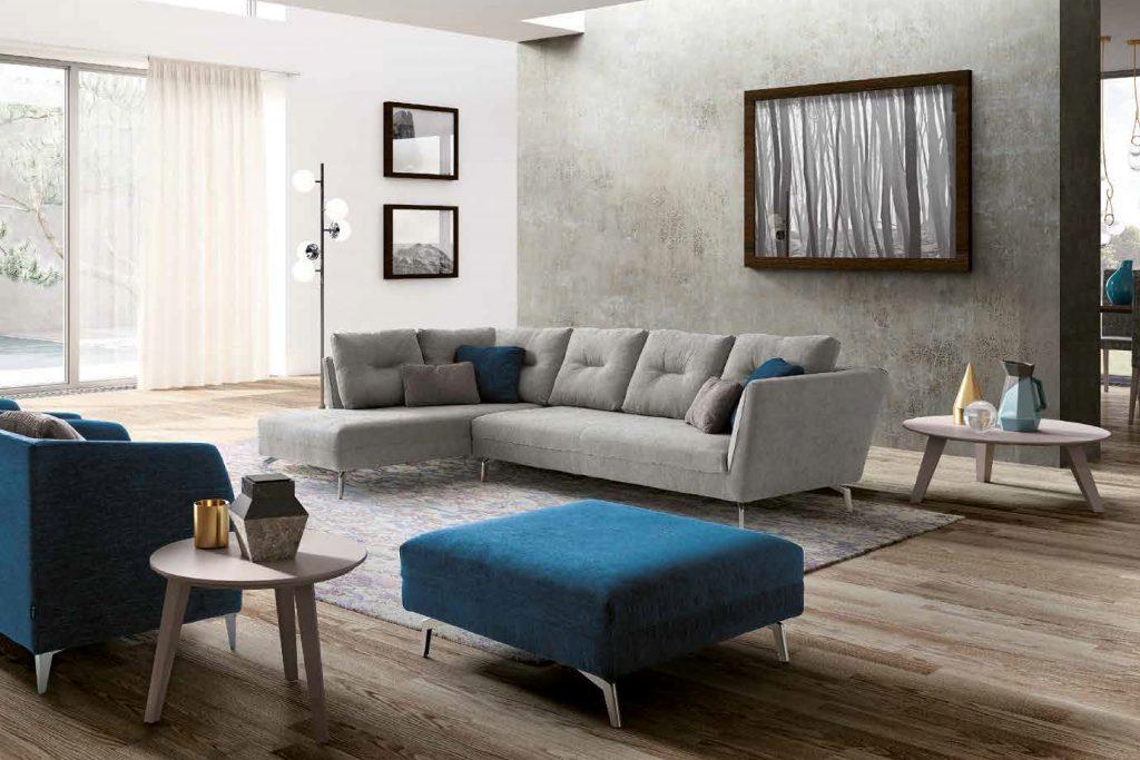 Soggiorno Design Interni - Weihnachtsdeko Selber Machen