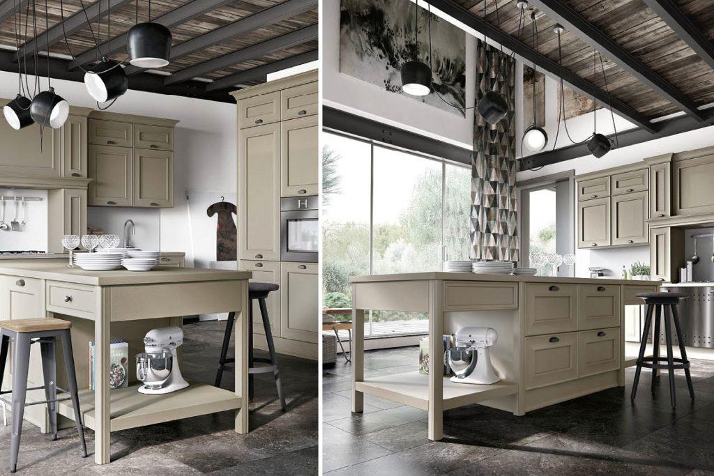 arredamenti su misura cucine armadi camere camerette living soggiorni arredo bagni a Brescia Milano Mantova Cremona Bergamo Verona