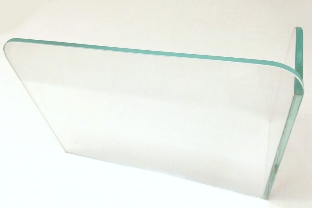 box barriera divisoria plexiglass policarbonato vetro