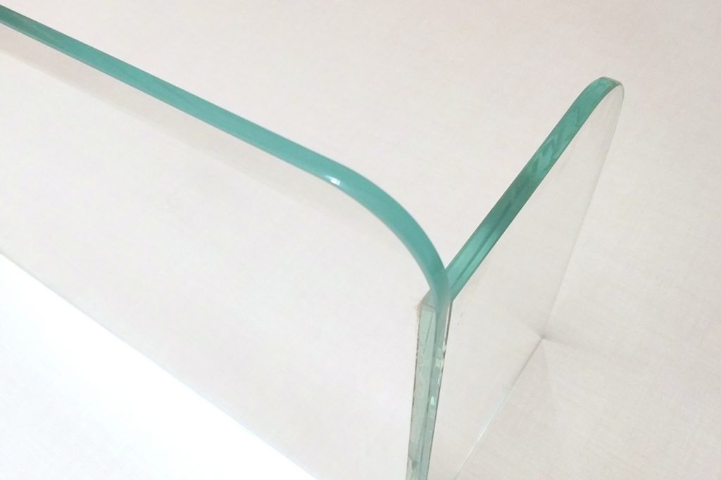 box barriere divisorie vetro plexiglass policarbonato